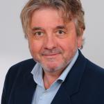 Gerd_Schuster